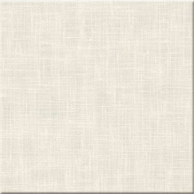0143_White_Linen.png